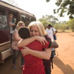 No Such Thing as Childless | Compassion International