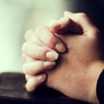 3 Things the Devil Doesn't Want You to Know About God