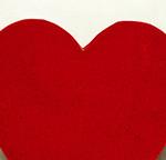 The Valentine Curmudgeon