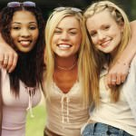 3 Ideas for Growing Girls into Godly Women