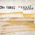 Free Friday Giveaway – Kelly Minter