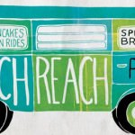 BeachReach