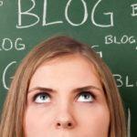 7 Ways to Help Women Discern Blog Content