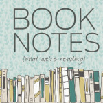 Book Notes | Steadfast Love
