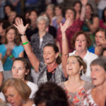 10 Ways an Event Can Enhance Your Faith Journey