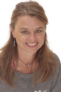 Gwen Oatsvall