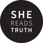 Women in the Word | She Reads Truth