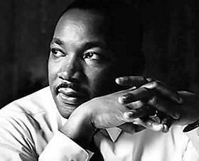 MLK-alt