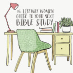 LifeWay Women Recommends | Studies on the Psalms