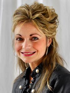 Monica Rose Brennan