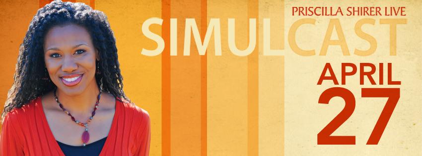 PSL-simulcast-FB