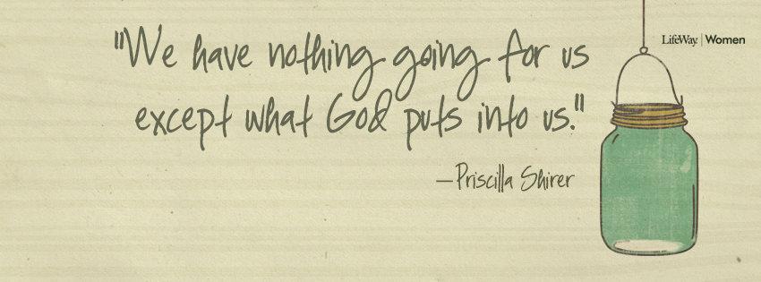 Priscilla_850_315