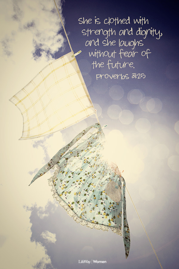 Proverbs31_600_900