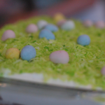 3 Easter Sunday Recipes