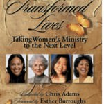 Long Standing Women's Bible Studies