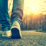 Walking Boldly Into Your Calling