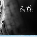 Beth Moore Speaks to Ministry with Younger Women