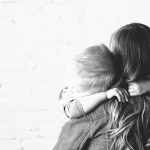 3 Truths You Need to Hear as a Mom Right Now