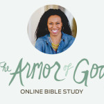 The Armor of God Online | Session 4
