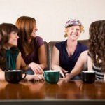 Women's Leaders Creating and Nurturing a Culture of Authenticity