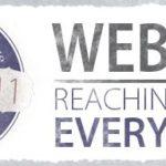"2011 Forum ""Decades"" Sneak Peek Webcast"