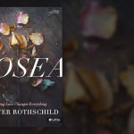 Today's the Day! Hosea by Jennifer Rothschild