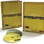 WIN a Free Interrupted DVD Leader Kit!
