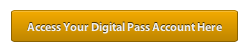 lwl access digital pass