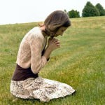 Prayer Prompts for Women's Leaders…Stop Your Labor and Pray!