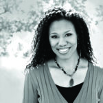 Q&A with Priscilla Shirer