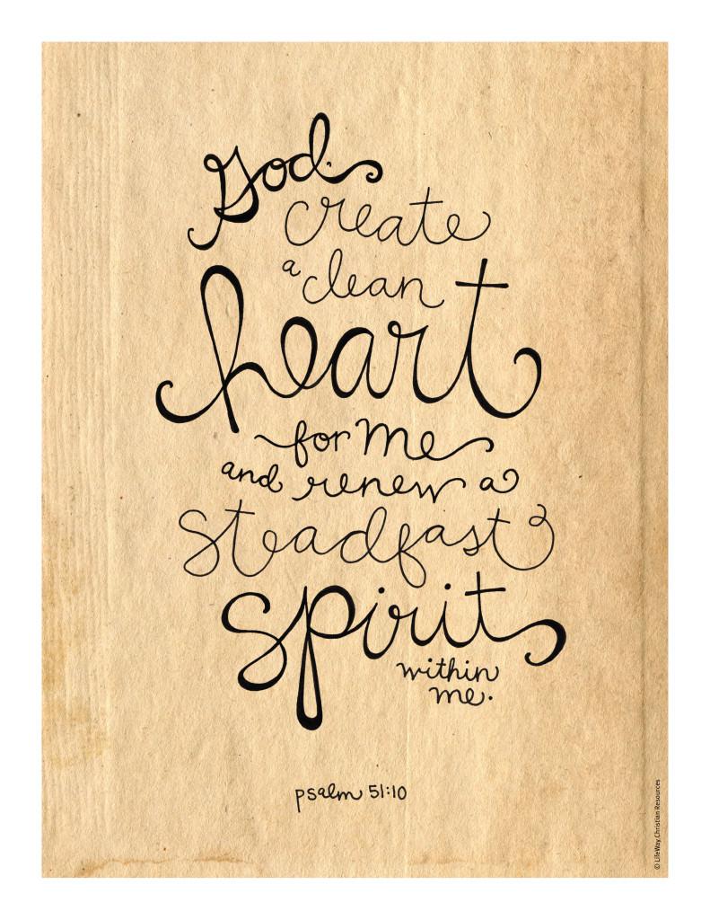 psalm_51-10