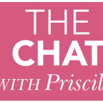 The Chat | Kirk and Tammy Franklin