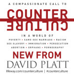 Counter Culture Giveaway