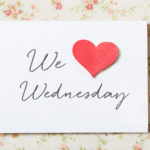 We Love Wednesday | Kelly Minter Edition