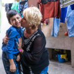 A Picture Is Worth a Thousand Words | Compassion International