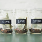 Navigating Finances in Marriage