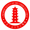 Chest_MA_logo