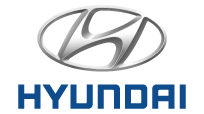 Hyundai_sioux_city