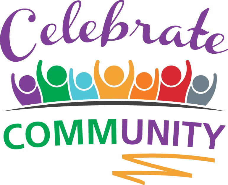 Celebrate Community 002