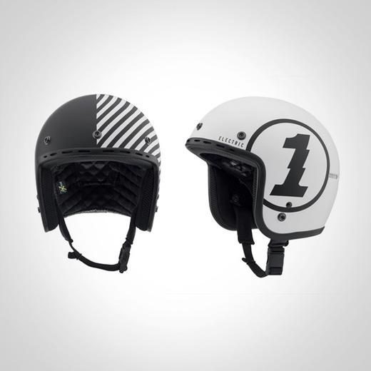 Mashman helmet over