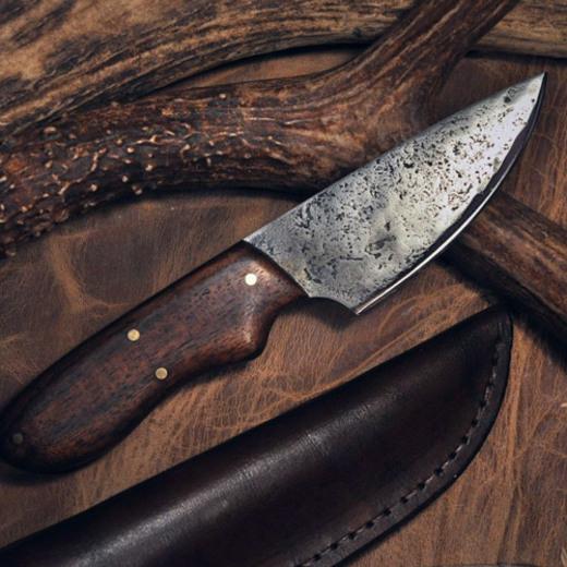Knife hover