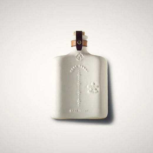 Flask2