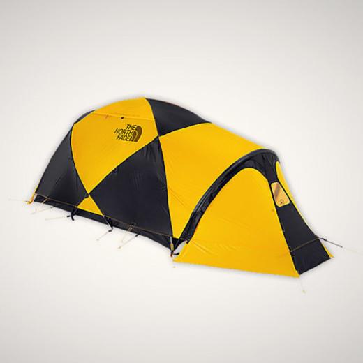 Mountain tent2