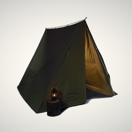 Wedge tent2