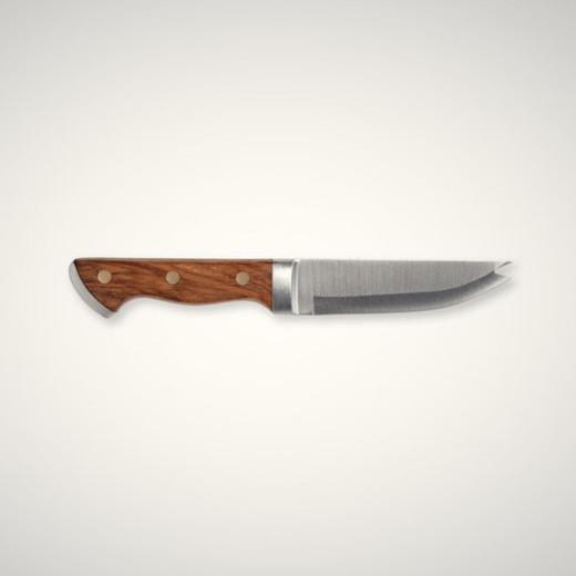 Bartenders knife2