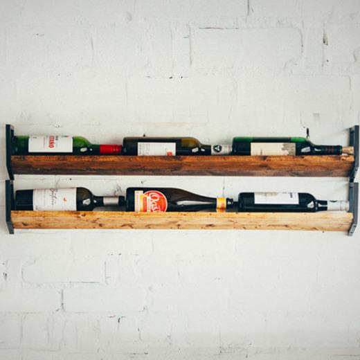 Wine rack2