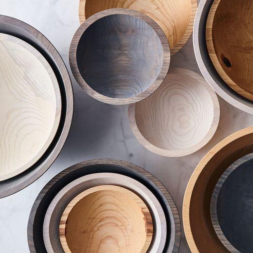 1fd1df75 58cb 451f 9106 379edc1b2e04  2017 0926 farmhouse pottery x food52 handcrafted wood bowls family silo rocky luten 007