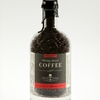 Whiskey Barrel Coffee - Dark Roast