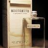 Eastwest Bottler's Moonshine Cologne