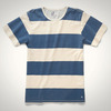 Heritage Stripe Knit